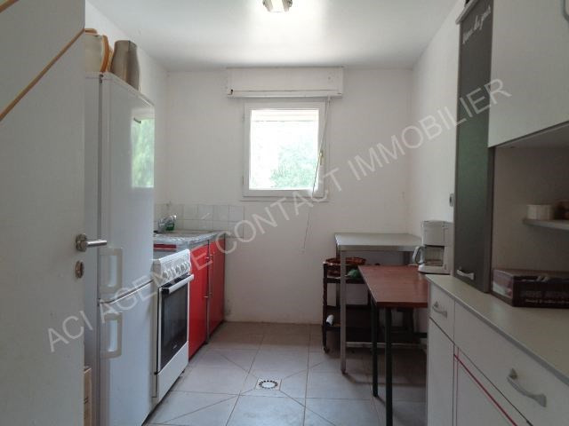 Sale house / villa Mont de marsan 304500€ - Picture 8