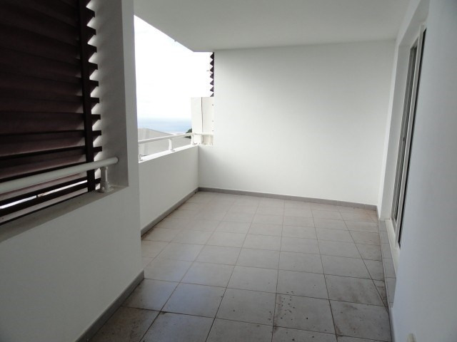 Vente appartement Ste clotilde 93000€ - Photo 7