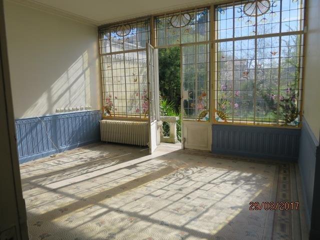 Alquiler  apartamento Bordeaux 1310€ CC - Fotografía 1