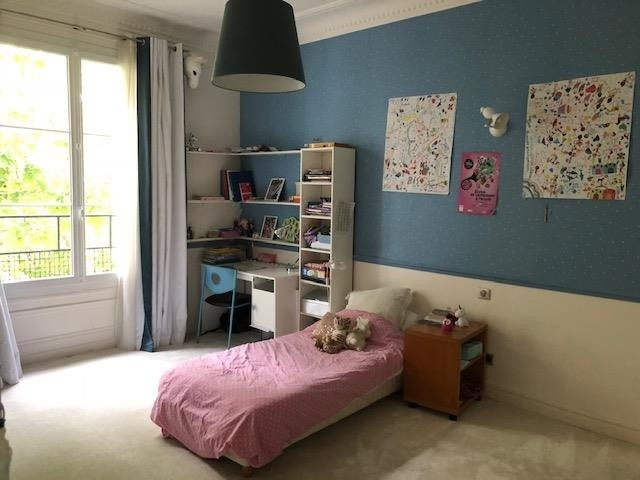 Vente de prestige appartement Paris 17ème 2 560 000€ - Photo 5