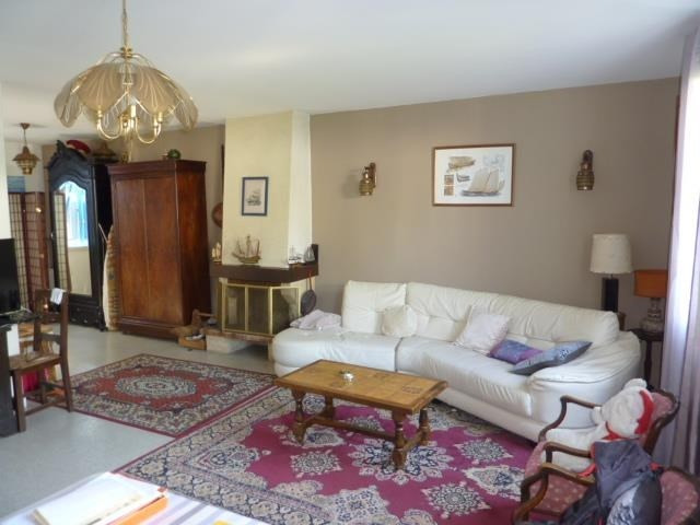 Sale house / villa Baden 267 000€ - Picture 4