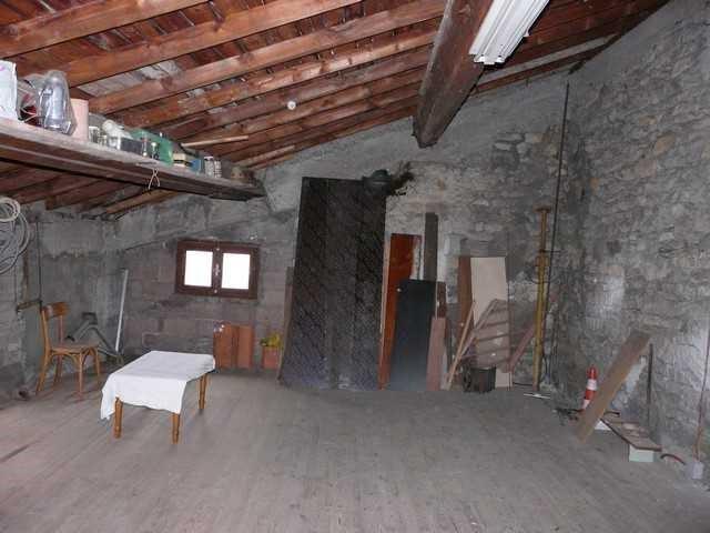 Revenda apartamento Saint-genest-lerpt 157000€ - Fotografia 6