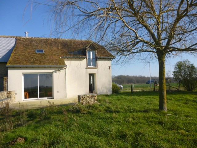 Sale house / villa Les hayes 99230€ - Picture 9