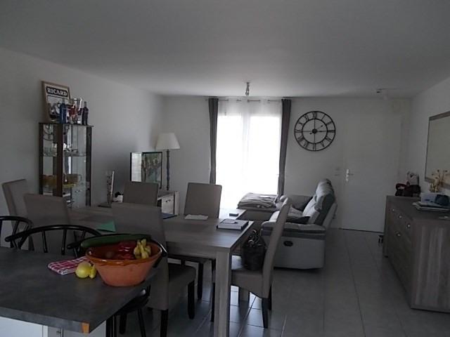 Rental house / villa Aureilhan 780€ CC - Picture 5