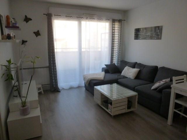 Locação apartamento Epinay sur orge 875€ CC - Fotografia 4