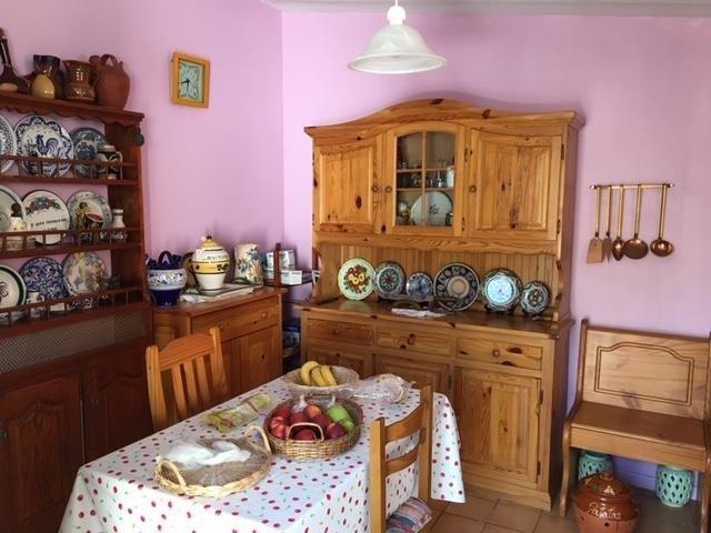 Vente maison / villa Hendaye 371000€ - Photo 4