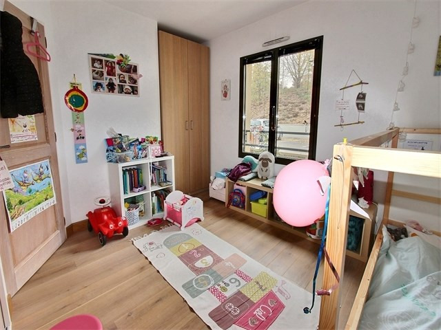 Location appartement Annecy le vieux 1 346€ CC - Photo 6