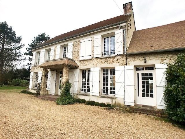 Sale house / villa Rambouillet 998000€ - Picture 2