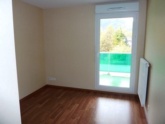 Rental apartment Aix les bains 1000€ CC - Picture 9