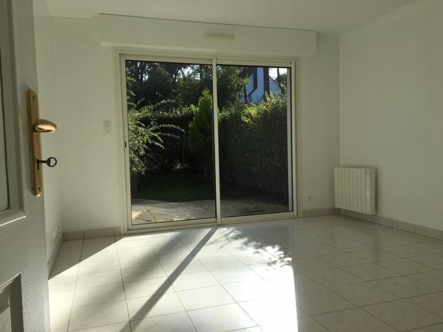 Sale apartment Baden 163900€ - Picture 2