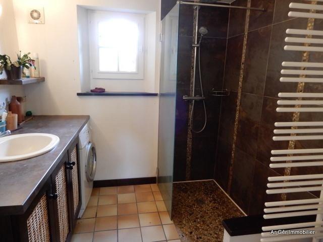 Sale house / villa Plouezoc h 234900€ - Picture 12