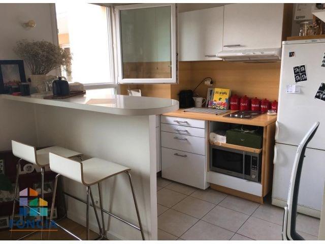 Location appartement Suresnes 1300€ CC - Photo 5