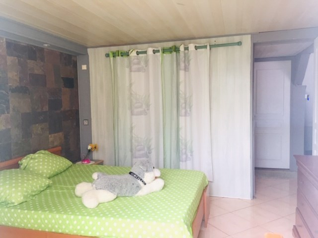 Vente maison / villa La riviere 166650€ - Photo 14