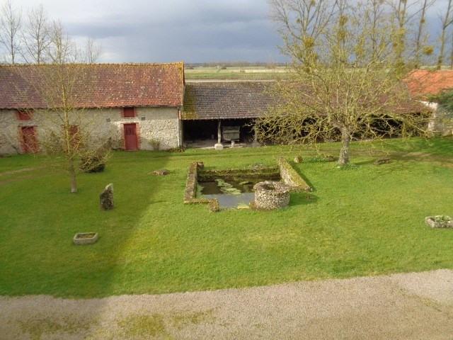 Vente de prestige maison / villa Carentan 297000€ - Photo 4