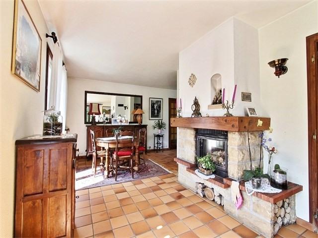 Vente de prestige maison / villa Alex 787500€ - Photo 3