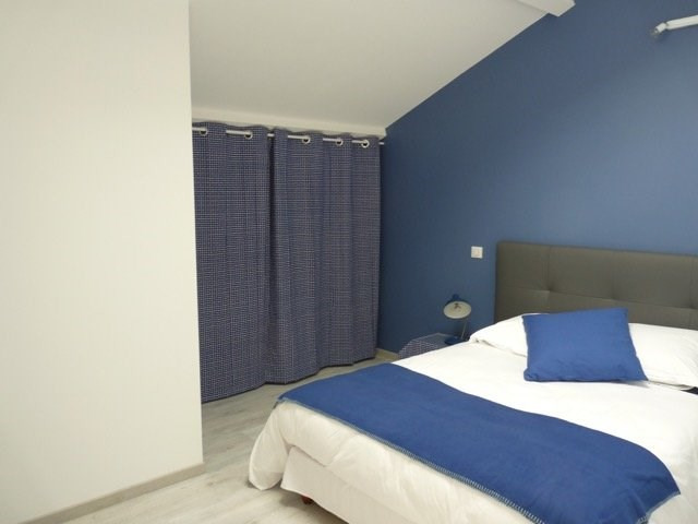 Rental apartment Agen 650€ +CH - Picture 4
