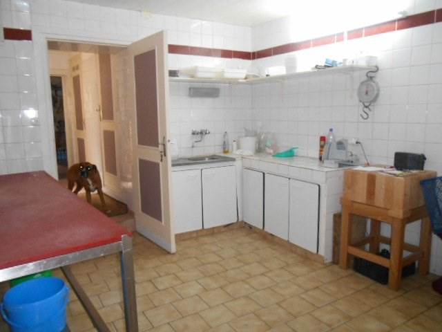 Sale house / villa Charly sur marne 149 000€ - Picture 3