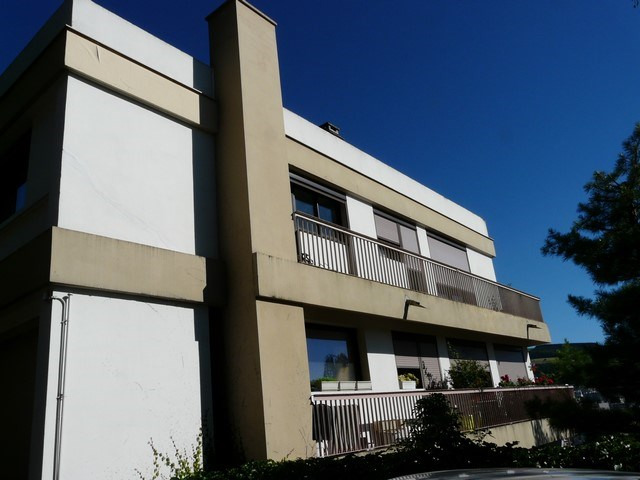 Verkoop  appartement Saint-etienne 125000€ - Foto 9