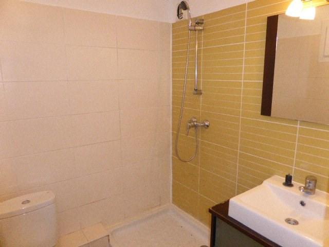 Vente appartement St denis 56600€ - Photo 4