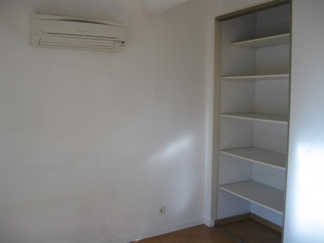 Location appartement Grisolles 570€ CC - Photo 6