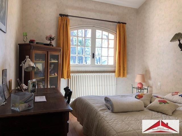 Vente de prestige maison / villa Clapiers 695000€ - Photo 4