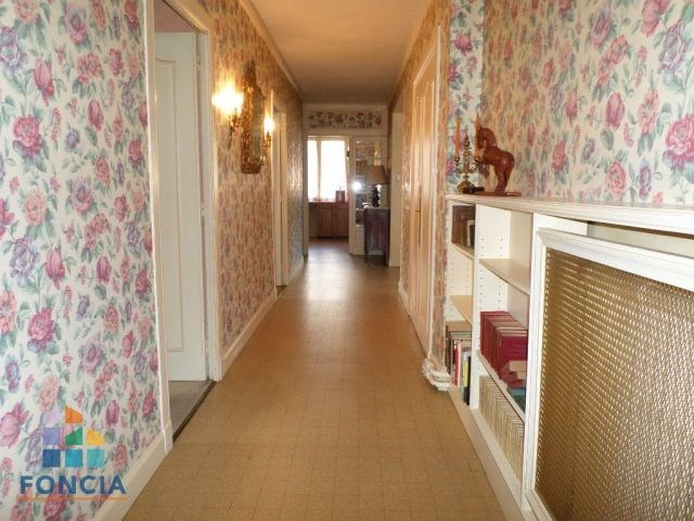 Sale apartment Bourg-en-bresse 210 000€ - Picture 4