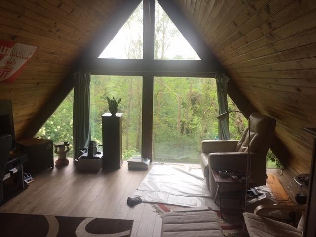 Sale house / villa Bourbon l archambault 260000€ - Picture 4