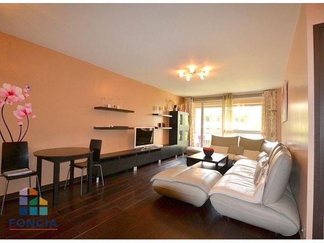 Rental apartment Puteaux 3500€ CC - Picture 6
