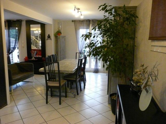 Vente maison / villa Saint-jean-bonnefonds 265000€ - Photo 5