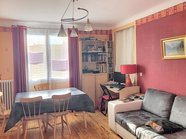 Sale apartment Chambery 164 000€ - Picture 4