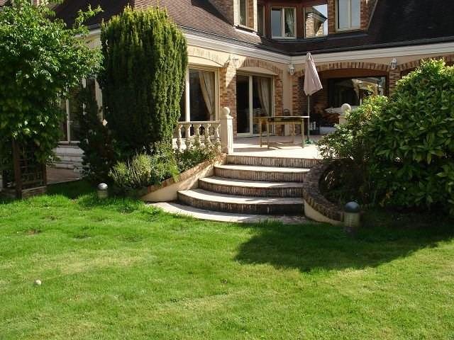 Vente de prestige maison / villa Medan 1837000€ - Photo 1