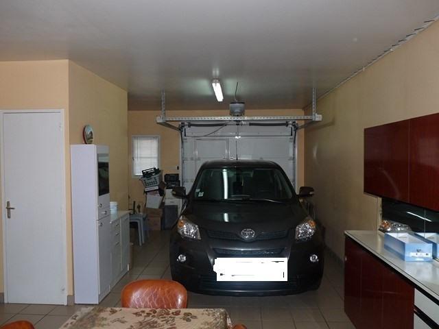 Revenda casa Montrond-les-bains 292000€ - Fotografia 8