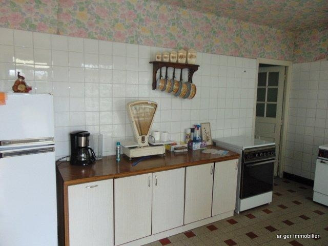 Vente maison / villa Kerpert 53 500€ - Photo 8