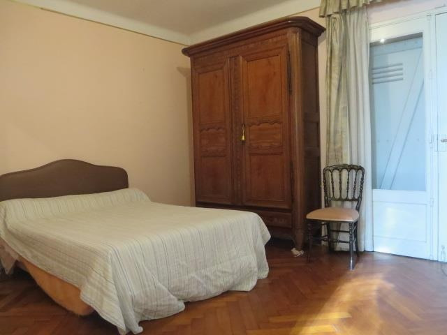 Sale house / villa Carcassonne 259 000€ - Picture 5