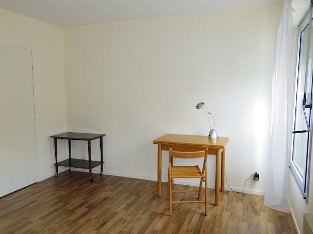 Alquiler  apartamento Charenton le pont 719€ CC - Fotografía 2