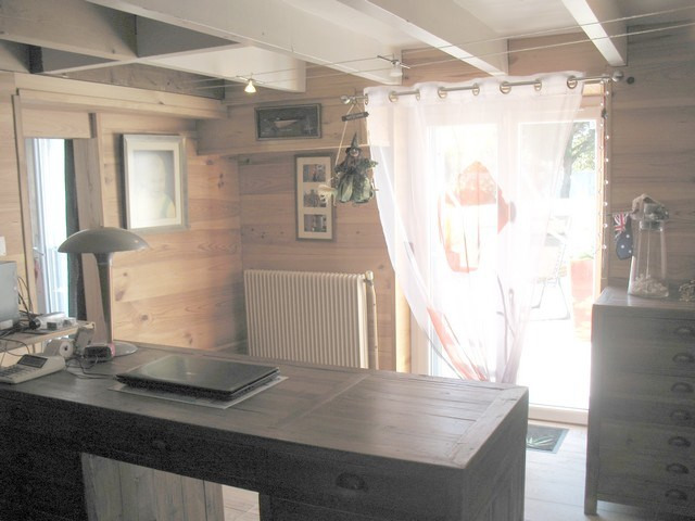 Vente maison / villa Chaillevette 291000€ - Photo 8