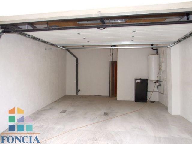 Sale house / villa Bergerac 347000€ - Picture 10