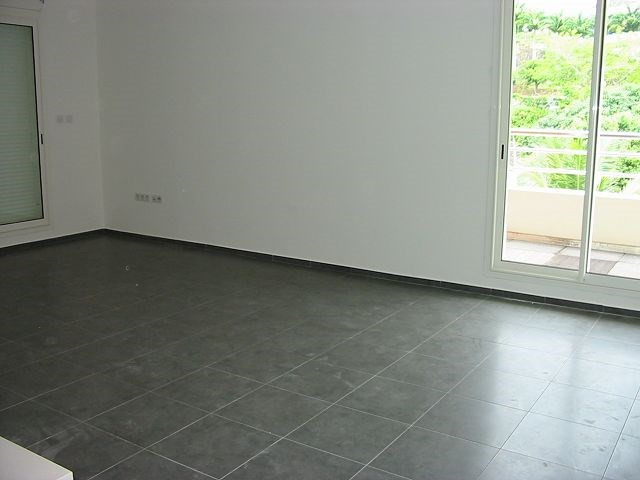 Location appartement Ste clotilde 647€ CC - Photo 2