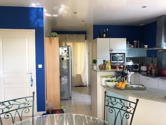 Vente maison / villa Cublac 275600€ - Photo 12