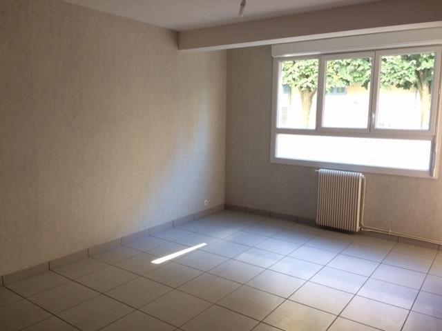 Sale apartment Pau 85000€ - Picture 1