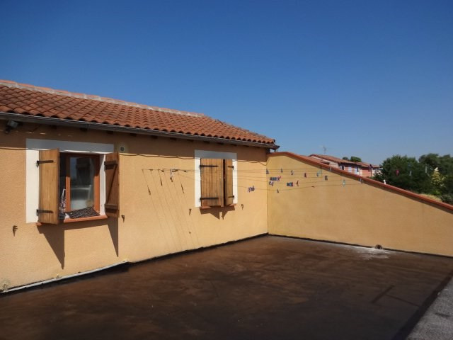 Sale building Larra 329175€ - Picture 7