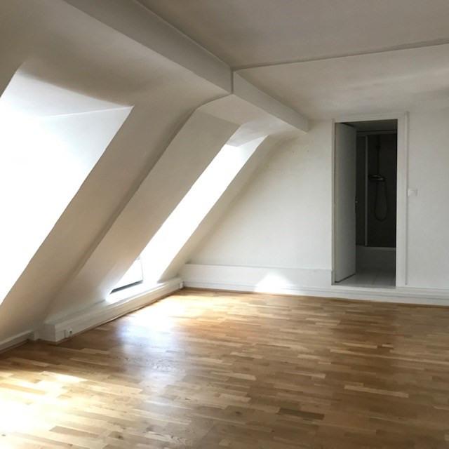 Location appartement Paris 9ème 806€ CC - Photo 2