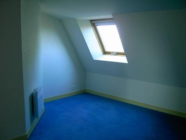Rental apartment St ave 675€ CC - Picture 9