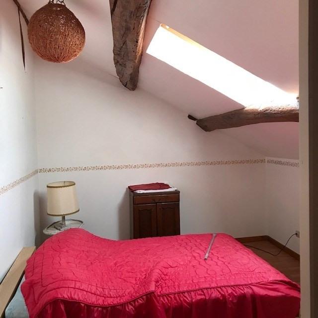 Vente maison / villa Cuisery 5 minutes 179000€ - Photo 17