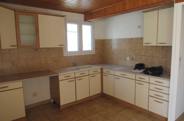 Sale house / villa Pont-l'abbé-d'arnoult 117000€ - Picture 2