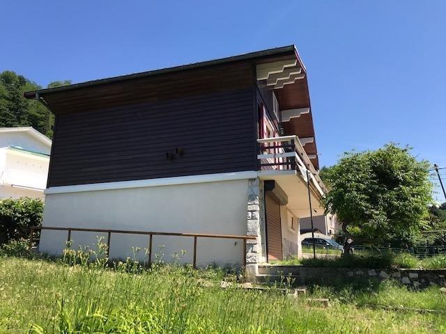 Vendita casa Tresserve 299000€ - Fotografia 12