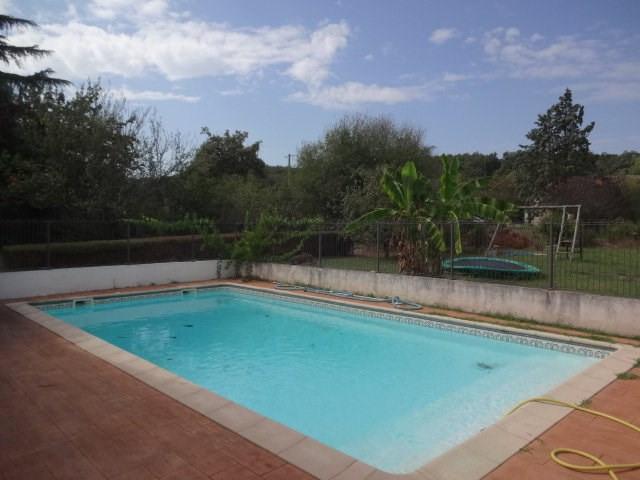 Sale house / villa Grenade 295000€ - Picture 10