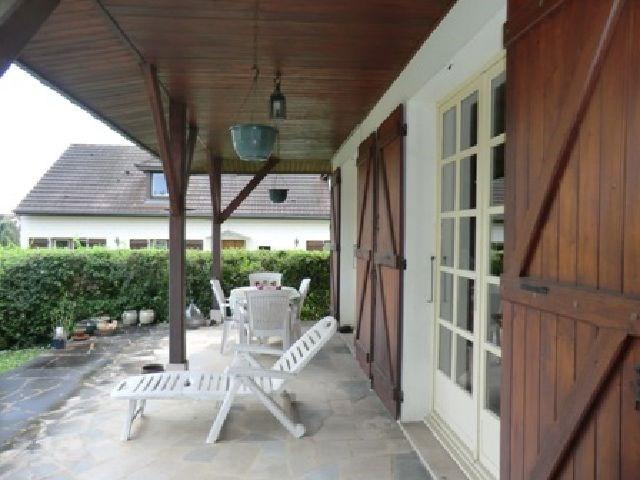 Sale house / villa St remy 195000€ - Picture 2