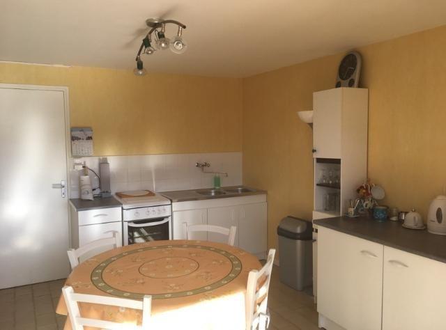 Vente maison / villa L aiguillon sur mer 259500€ - Photo 7