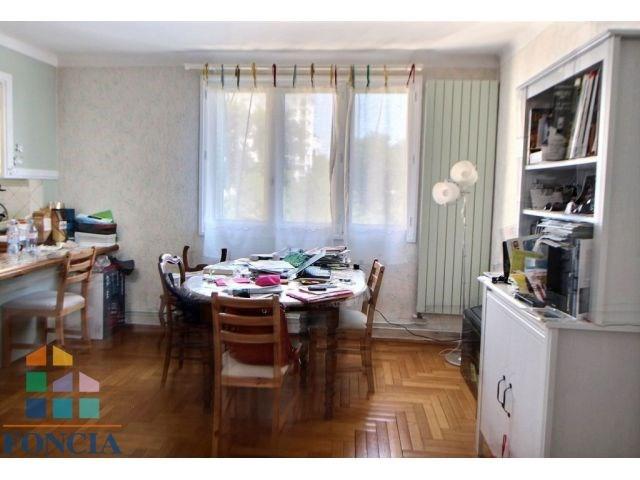Vente appartement Lyon 5ème 151000€ - Photo 2